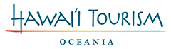 Hawaii-tourism-logo