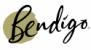 Tourism Bendigo logo