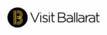 BRT_secondary_logo_landscape_pos_rgb