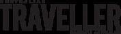 Australian-Traveller-logo