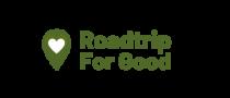 RFG-logo_green