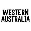 Western-Australia-logo