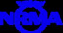 NRMA_-_logo