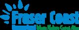 fraser-logo